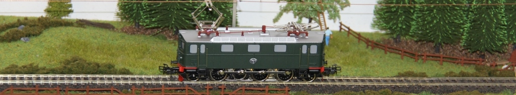 Loki-Spengler - 5610 Wohlen AG