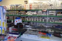 Produkte / Shop